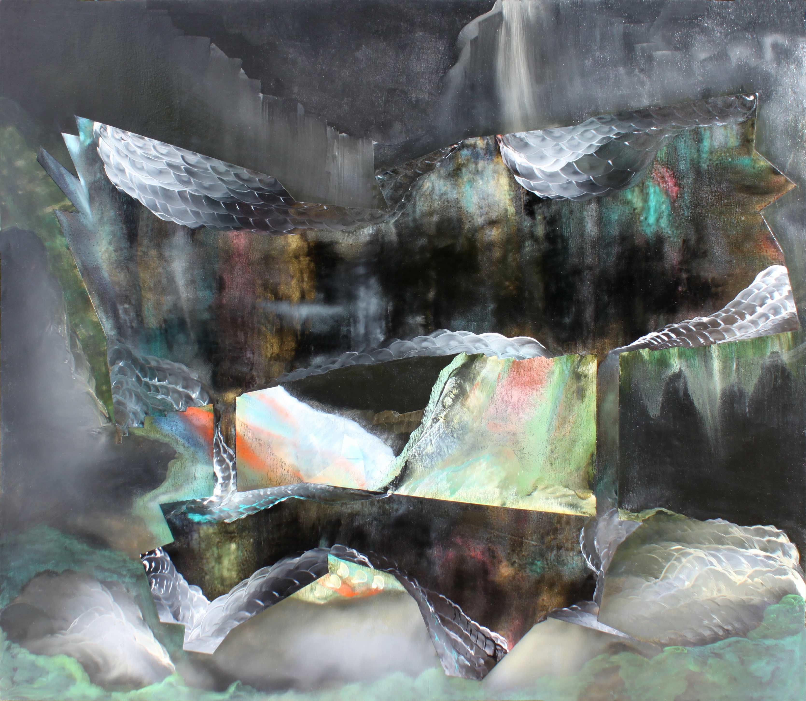 Northern Alchemy: Through Rock Toward Essence | The Journal