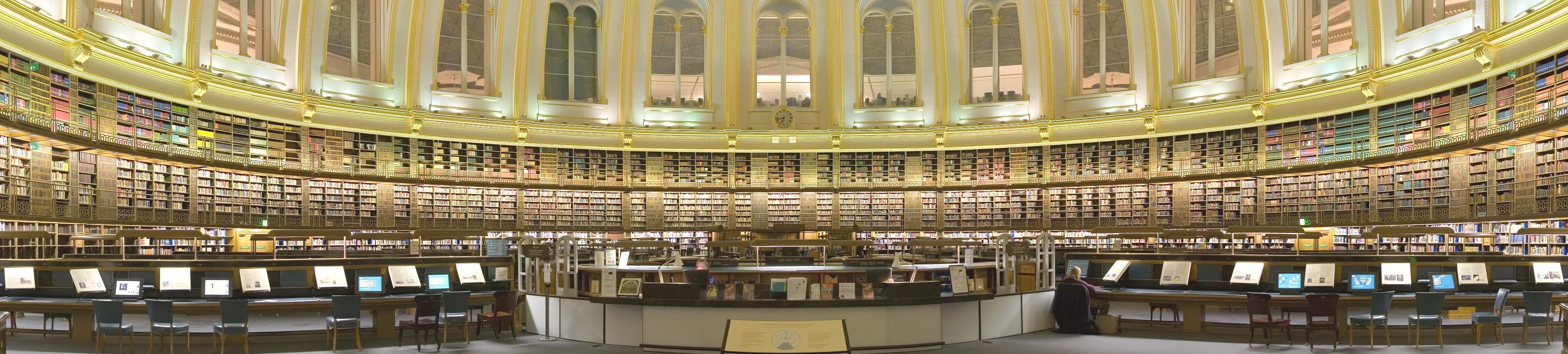 Homepage - UCF Libraries