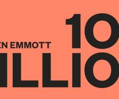 10 bill 1180 2