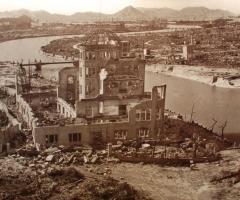 Hiroshima bw 1180