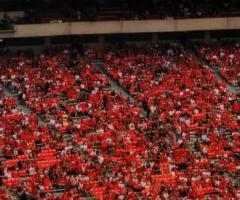 Stadiumsnarrow