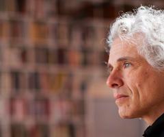 Steven Pinker 028