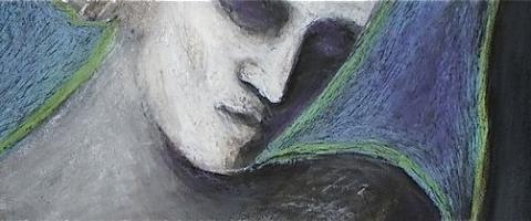 Hypnos by Roxanna Bikadoroff